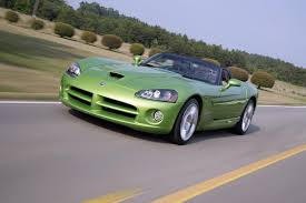 Dodge Viper Production Numbers - auction results and data for 2009 dodge viper srt10 conceptcarz com