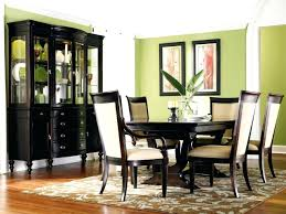 discontinued havertys dining room furniture formal sets rustic havertys furniture dining room table set rustic
