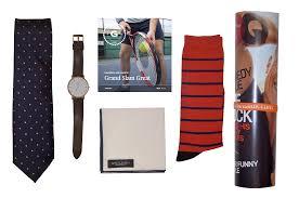 Mens Fashion Subscription Box Home Gentleman U0027s Box