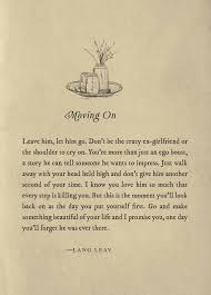 Feel Better Love Quotes by Pin By Shila Ewing On Relationship Stuff Pinterest Relationships
