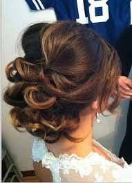 hair wedding updo 73 best wedding updo hairstyles images on