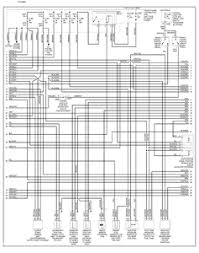 fuel pump wiring diagram jaguar x type fixya