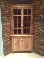 unfinished corner cabinet roselawnlutheran