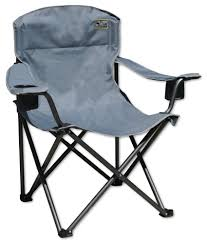 Folding Patio Chairs Folding Lawn Chairs Heavy Duty D Home Design Homealarmsystem