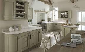 Classic And Contemporary Kitchens Kitchen Collection Bespoke Designs From Kitchen Stori