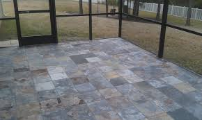 natural stone u0026 travertine flooring for jacksonville homes
