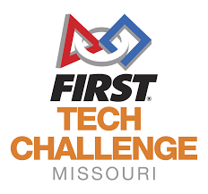 Challenge In Mo Missouri S T Tech Challenge