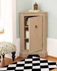 Corner Bathroom Storage Furniture Corner Bathroom Cabinet Home Decor Large Mirrored Bathroom