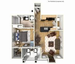 houston 2 bedroom apartments latest 2 bedroom apartments in houston design stirkitchenstore com