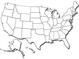 us map jpg us map jpg