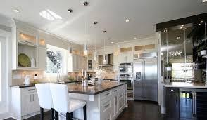 Kitchen Cabinets In Surrey Bc Reliance Kitchen Cabinets Ltd