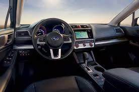 2017 subaru impreza sedan interior 2015 subaru legacy interior dashboard and cockpit 933 cars