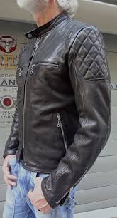 best mens leather motorcycle jacket pin by sanoesa on leather jacket pinterest leather jackets
