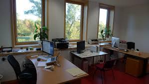 bureau locaux locaux professionnels à louer secteur thann cernay
