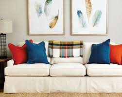 living room pillow guide to choosing throw pillows how to decorate