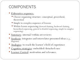 sample bookkeeper job description elaboration theory