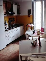 chambre d hote turin torino d epoca turin piémont voir les tarifs et avis chambres d