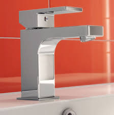 Aquabrass Faucet Ciot Habitat Sink Faucets Madison Aquabrass Madison Bathroom Faucet