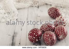 Decorating Easter Eggs Tradition by Decorated Easter Eggs Using A Traditional In Eastern Europe Stock