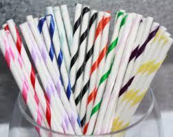 where to buy lollipop sticks lollipop sticks etsy studio