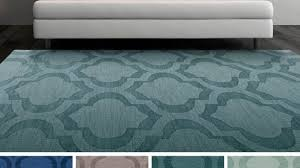 Best Area Rugs 5x7 Area Rugs Target Bedroom Gregorsnell 5x7 Area Rugs Target