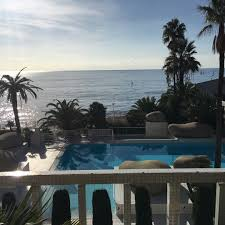 average house rent in usa apartments for rent in monaco