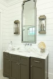 bathroom paneling ideas what is shiplap cladding 21 ideas for your home home remodeling