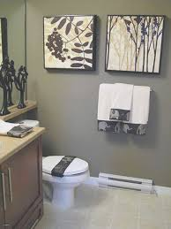 apartment themes apartment bathroom decorating ideas bathroom ideas photo gallery