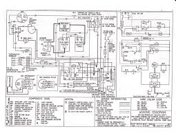 keep alive power yellow red spliced lt1 wiring harness diagram