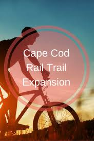 the 24 best images about cape cod on pinterest activities