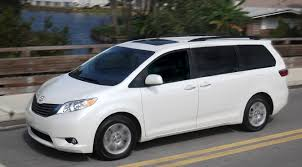 all wheel drive toyota cars 2015 toyota review your best choice in an all wheel drive