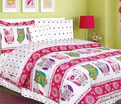green bedding for girls owl bedding for girls vnproweb decoration