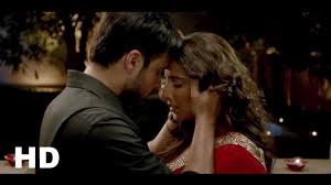 hamari adhuri kahani hd hindi movie trailer 2015 vidya balan