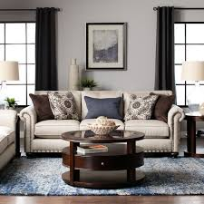 beige couch living room white living room with beige sofa thecreativescientist com