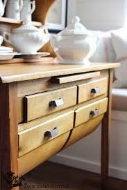 antique flour bin cabinet bar cabinet