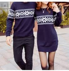 best 25 matching christmas sweaters ideas on pinterest diy ugly