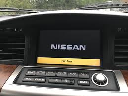 nissan almera radio code error used nissan patrol sve for sale rac cars