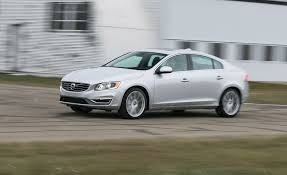 volvo unveils new engine lineup for 2017 i shift updates volvo s60 reviews volvo s60 price photos and specs car and
