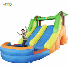 Inflatable Kids Pool Online Get Cheap Inflatable Kids Pool Slide Aliexpress Com