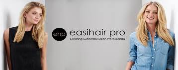 easihair extensions hair extensions easihair wig galaxy wig whisperer