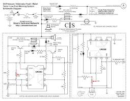 ford expedition stereo wiring diagram blonton com
