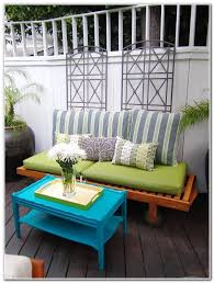 awesome benjamin moore floor and patio paint photos inspirations