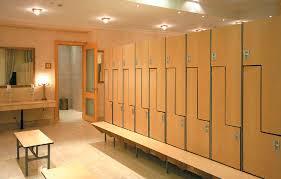 armadietti spogliatoio legno armadietti per spogliatoi prezzi armadietti a norma armadietto