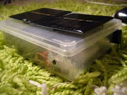 How To Make A Charging Station How To Make A Cheap Solar Usb Charger 4 Steps