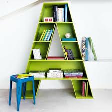 bibliotheque chambre enfant meuble bibliothèque enfant meuble bibliotheque enfant biblioth que