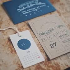 Creative Save The Dates You U0027re Invited 26 Inventive Save The Date Ideas Brit Co