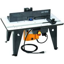 how to use a router table how to use a router table design related to best horizonal router