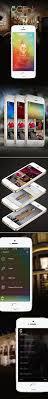 94 best app design images on pinterest user interface interface