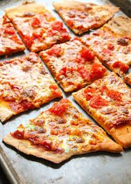 best 25 dominos pizza toppings ideas on order pizza