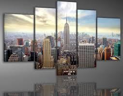 bilder xxl leinwandbilder new york genial leinwand new york wunderbar